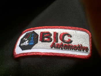 Bic Automotive Expert Auto Repair Yakima Wa 98903